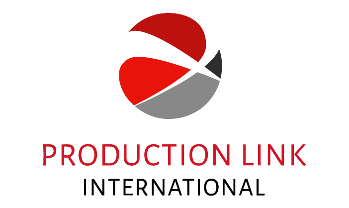 Production Link International
